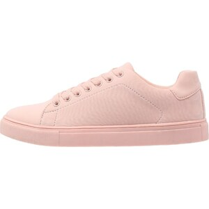 ONLY SHOES ONLSUZY Baskets basses light pink