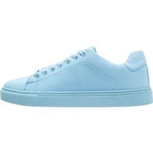 ONLY SHOES ONLSUZY Baskets basses light blue