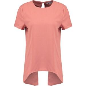 Glamorous Blouse dusty pink