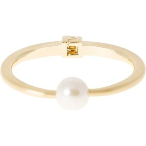 sweet deluxe CALABRIA Bracelet goldcoloured
