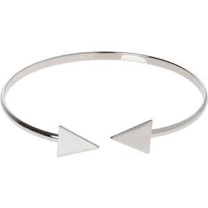 sweet deluxe MARENA Bracelet silvercoloured