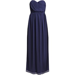 TFNC MONA Robe de cocktail navy
