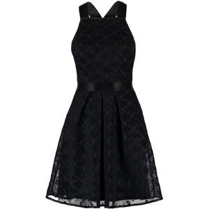 TFNC SAMUELA Robe de soirée black