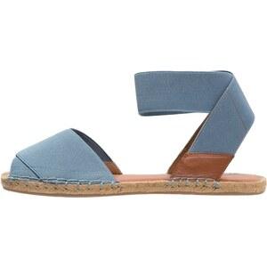 ALDO CARYNN Sandales classiques / Spartiates medium blue