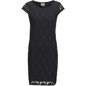 Vero Moda VMLILLY Robe fourreau black