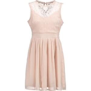 Vero Moda VMAYA Robe d'été rose dust