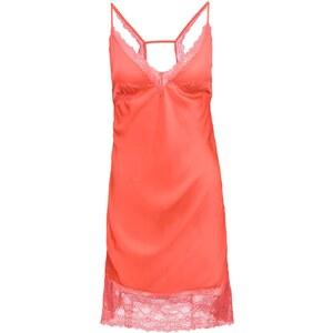 Women Secret VALERIA Chemise de nuit / Nuisette sexy red