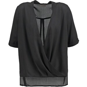 Vero Moda VMBALI Blouse black