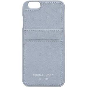 MICHAEL Michael Kors Étui à portable dusty blue