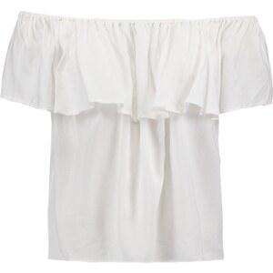 Sparkz FILUCA Tshirt imprimé offwhite