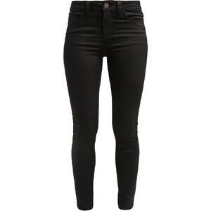 New Look Petite Jeans Skinny black