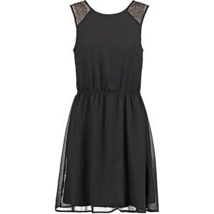 Even&Odd Robe de soirée black