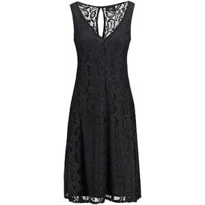Wallis Robe de soirée black