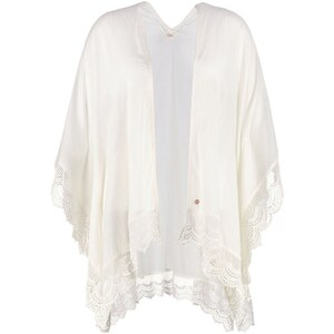 Esprit Cape off white