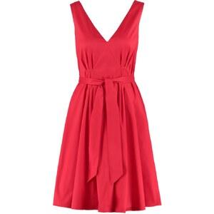 Esprit Collection Robe de soirée red