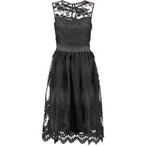 Anna Field Robe de soirée black