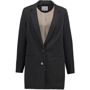Vero Moda VMMIA Blazer black
