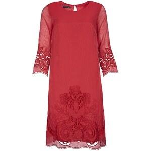 Apart Robe de soirée red