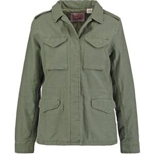 Levi's® SURPLUS Veste légère bronze green