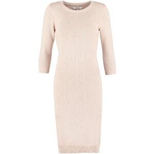 Zalando Essentials Robe pull beige melange