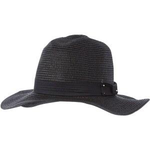 ALDO EYRES Chapeau black