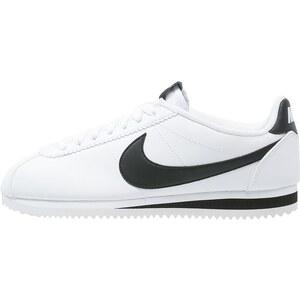Nike Sportswear CLASSIC CORTEZ Baskets basses white/black