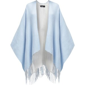 Dorothy Perkins Cape blue