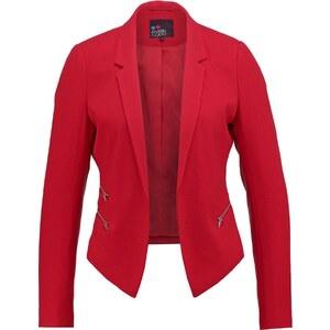 Even&Odd Blazer red