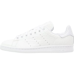 adidas Originals STAN SMITH Baskets basses white/ice mint