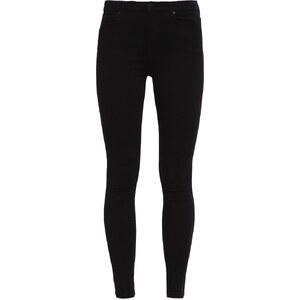 LTB TANYA Jeans Skinny black wash