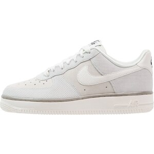 Nike Sportswear AIR FORCE 1 '07 Baskets basses sail/black/light taupe