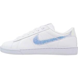 Nike Sportswear TENNIS CLASSIC PREMIUM Baskets basses white/black