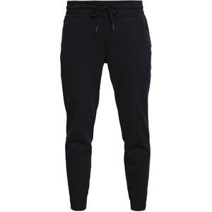 Nike Sportswear TECH FLEECE Pantalon de survêtement black