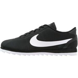 Nike Sportswear CORTEZ ULTRA MOIRE Baskets basses black/white