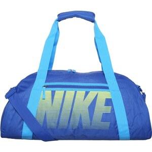 Nike Performance GYM CLUB Sac de sport game royal/blue glow