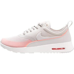 Nike Sportswear AIR MAX THEA ULTRA Baskets basses light iron ore/light bone/atomic pink