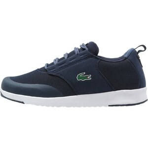 Lacoste L.IGHT Baskets basses navy