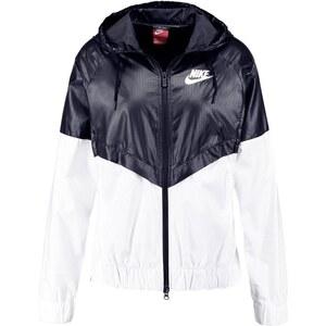 Nike Sportswear Veste légère black/white