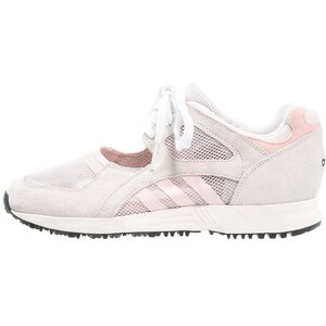 adidas Originals EQUIPMENT RACING 91 Baskets basses pearl grey/vapour pink/offwhite