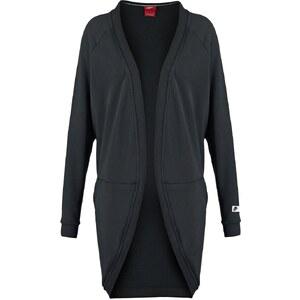 Nike Sportswear MODERN Sweat zippé black/black