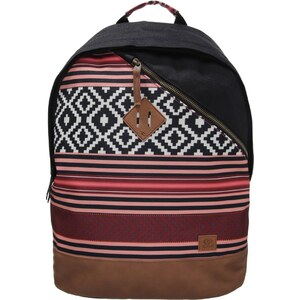Rip Curl MAPUCHE Sac à dos multicolored