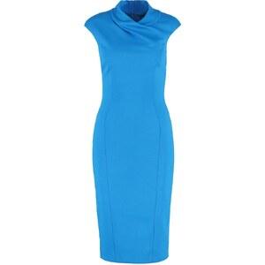 Karen Millen Robe fourreau blue
