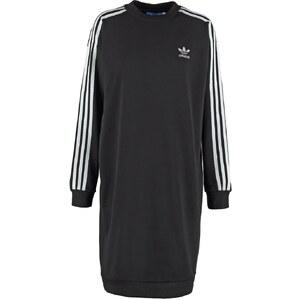 adidas Originals Robe en jersey black