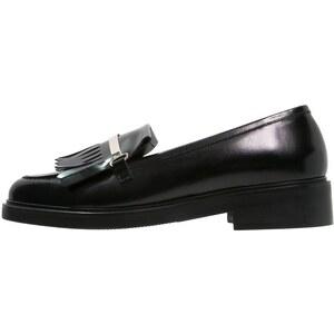 Zalando Iconics Mocassins black