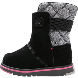 Sorel RYLEE Bottes de neige black