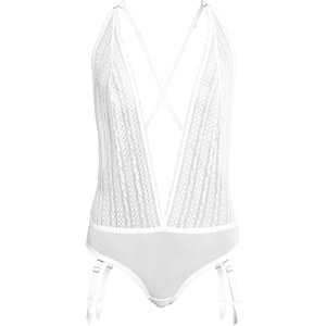 BlueBella LOLA Body ivory
