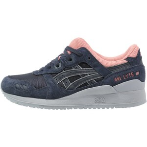 ASICS GELLYTE III Baskets basses india ink