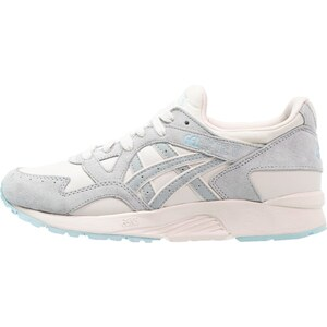 ASICS GELLYTE V Baskets basses moonbeam/light grey