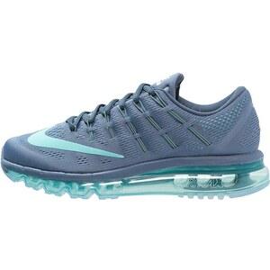 Nike Performance AIR MAX 2016 Chaussures de running neutres ocean fog/hyper turquoise/squadron blue