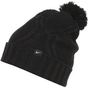 Nike Golf Bonnet black
